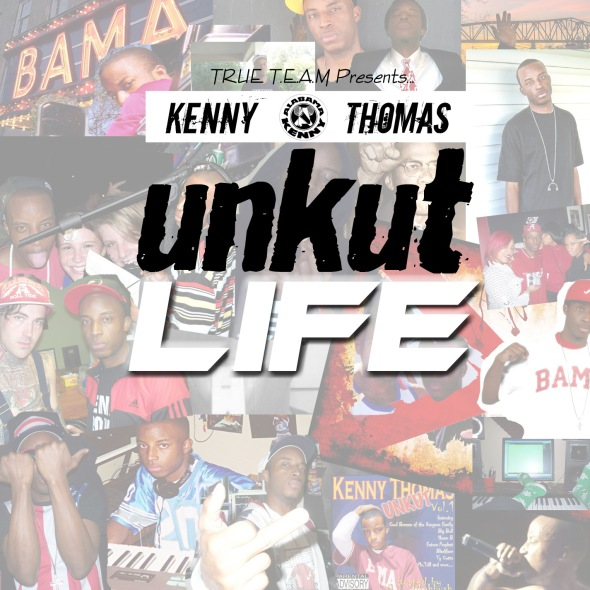 unkut-life-cover